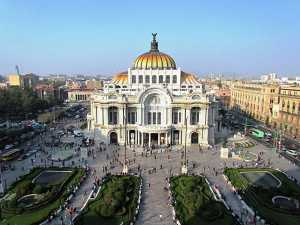 7 Museums Not to Miss in Mexico City