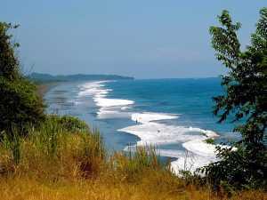 7 Best Beaches in Costa Rica