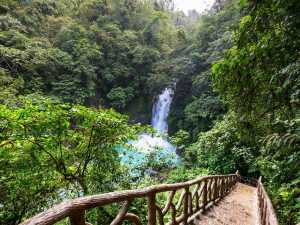 Common Mistakes Tourists Make in Costa Rica