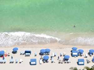 Plan Your Villa Holiday in Florida