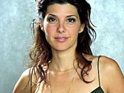 At 55, Marisa Tomei is Still Single and Now It Becomes Clear Why